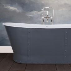 Drayton Cast Iron Bath
