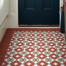 Brompton Porcelain Tiles