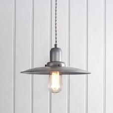 Hobury Pendant Light