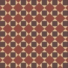 Olde English Rutland Geometric Tiles
