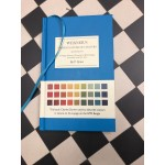 Colour By Nature | Farrow & Ball | Period Home & Interiors