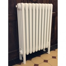 Ecole Column Radiators