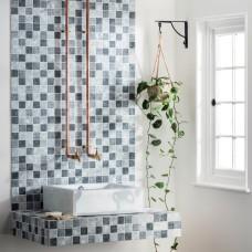 Venetia Mosaics Wall Tiles